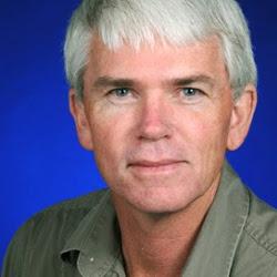 A Picture of Grant Sherson
